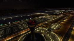 FlightSimulator 2020-10-05 12-12-50-28.png