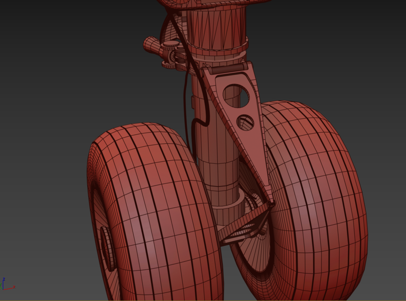 NOSE GEAR2.png