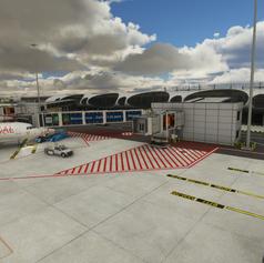 FlightSimulator 2020-10-05 11-57-34-08.p