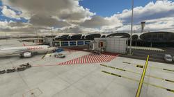 FlightSimulator 2020-10-05 11-57-34-08.png