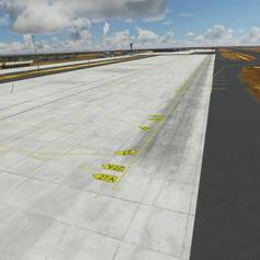 FlightSimulator 2020-10-05 12-07-41-50.p