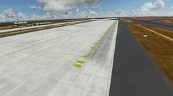 FlightSimulator 2020-10-05 12-07-41-50.png