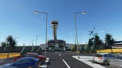FlightSimulator 2020-10-05 12-01-48-19.png