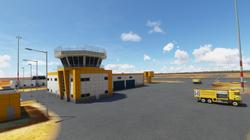 FlightSimulator 2020-10-05 12-17-36-59.p