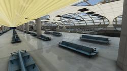 FlightSimulator 2020-10-05 11-59-00-51.png