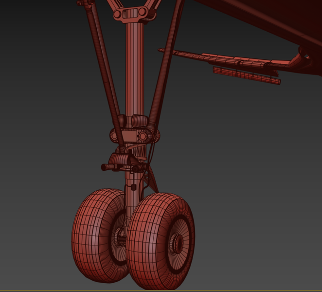 NOSE GEAR.png