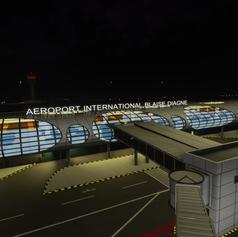 FlightSimulator 2020-10-05 12-12-31-62.p
