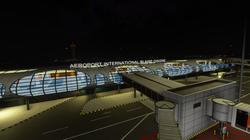 FlightSimulator 2020-10-05 12-12-31-62.png