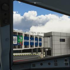 FlightSimulator 2020-10-05 11-55-48-12.p