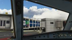 FlightSimulator 2020-10-05 11-55-48-12.png