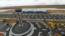 FlightSimulator 2020-10-05 12-01-06-25.p