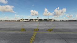 FlightSimulator 2020-10-05 12-35-31-28.p