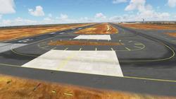 FlightSimulator 2020-10-05 12-15-59-42.png