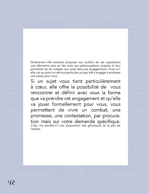 Pages(pantone) PAUL ARDENNE_Page_38.jpg