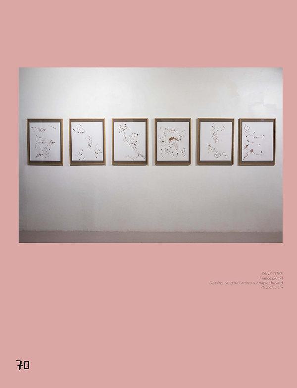 _Pages(pantone)_FLORIAN_GAITÉ_Page_06.jp