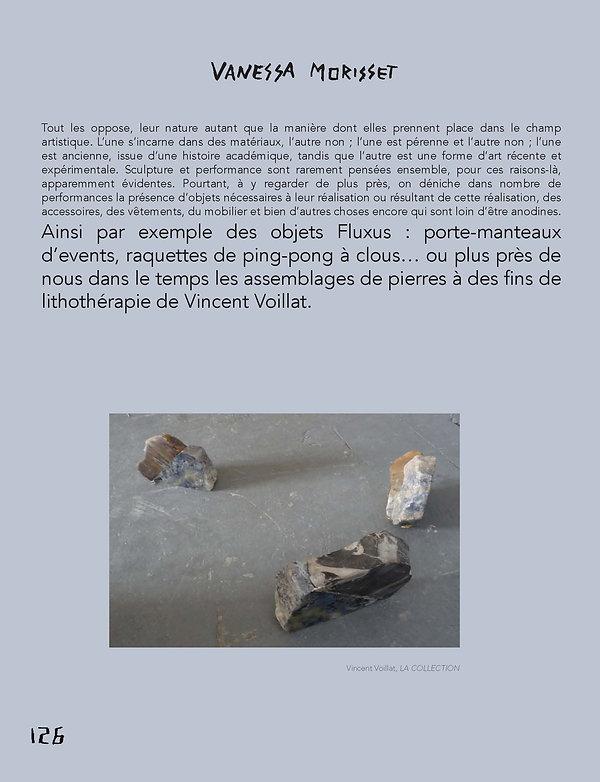 Pages(pantone) VANESSA MORISSET_Page_03