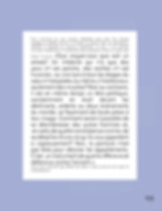 Pages(pantone) PAUL ARDENNE_Page_39.jpg