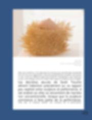 Pages(pantone) VANESSA MORISSET_Page_06