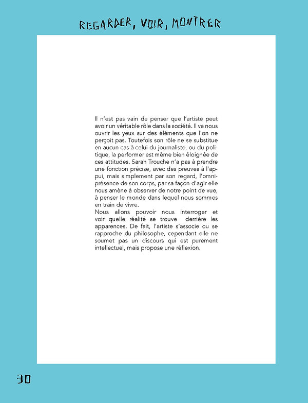 Pages(pantone) PAUL ARDENNE_Page_26.jpg