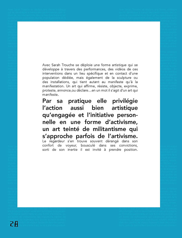 Pages(pantone) PAUL ARDENNE_Page_24.jpg