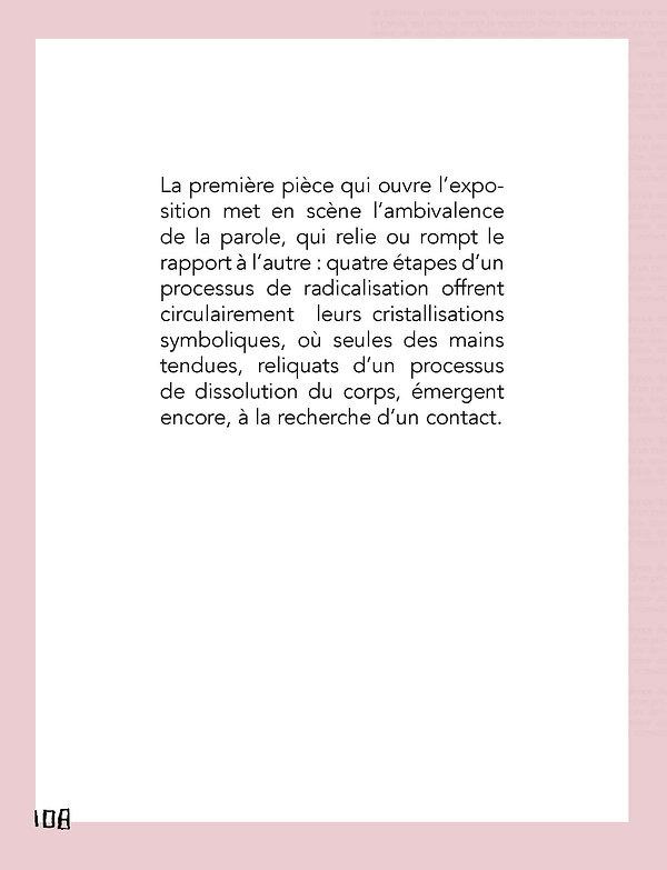_Pages(pantone)_VICTOR_MAZIÈRE_Page_05.j