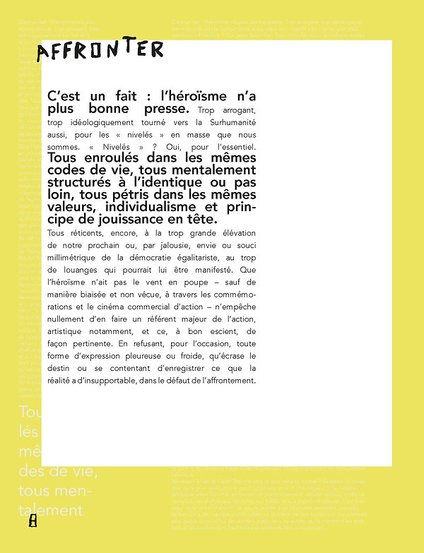 Pages(pantone) PAUL ARDENNE_Page_04.jpg