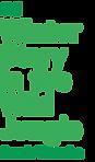 logotexte-vert.png
