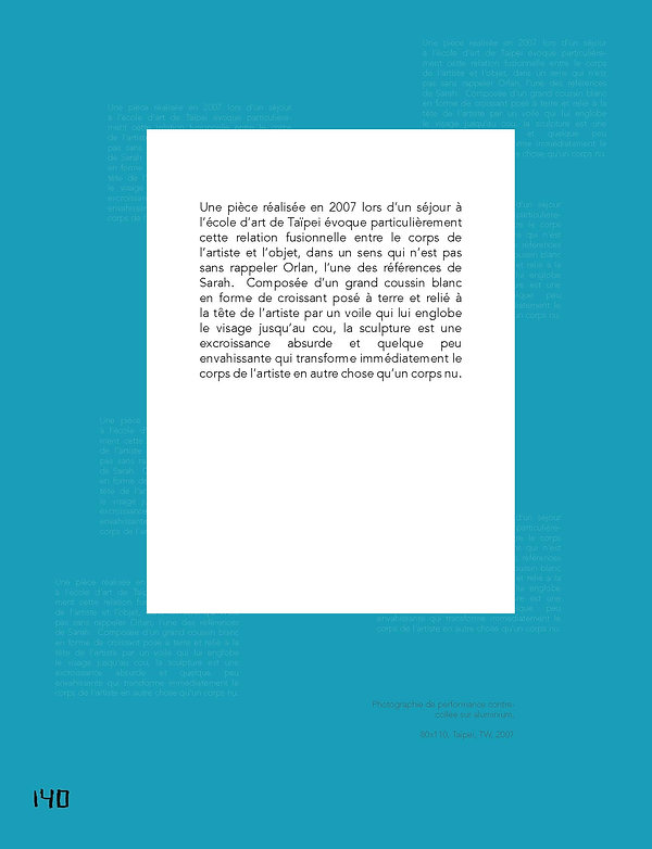Pages(pantone) VANESSA MORISSET_Page_17