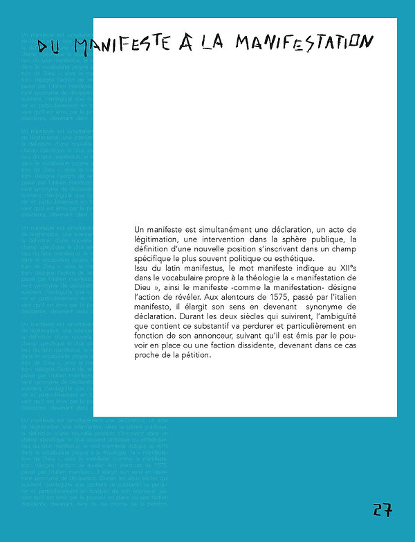 Pages(pantone) PAUL ARDENNE_Page_23.jpg