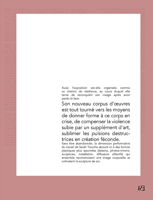 _Pages(pantone)_FLORIAN_GAITÉ_Page_05.jp