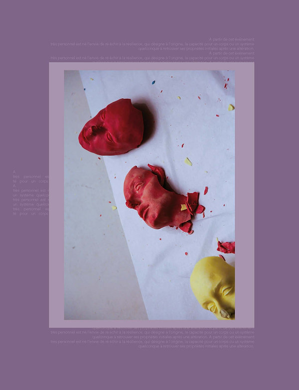 Pages(pantone) MADELEINE FILIPPI_Page_0