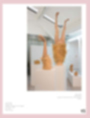 Pages(pantone) MADELEINE FILIPPI_Page_1