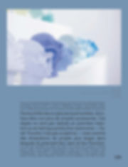 Pages(pantone) VANESSA MORISSET_Page_08