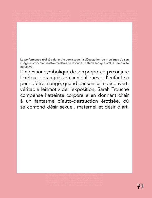 _Pages(pantone)_FLORIAN_GAITÉ_Page_09.jp