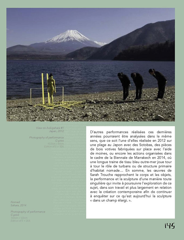 Pages(pantone) VANESSA MORISSET_Page_22