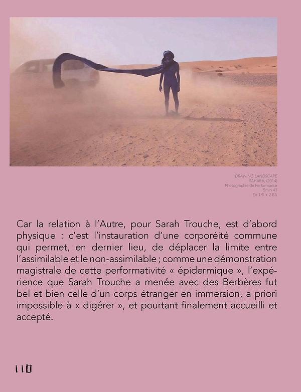 _Pages(pantone)_VICTOR_MAZIÈRE_Page_07.j