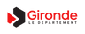 logo-gironde-2018-Q.png