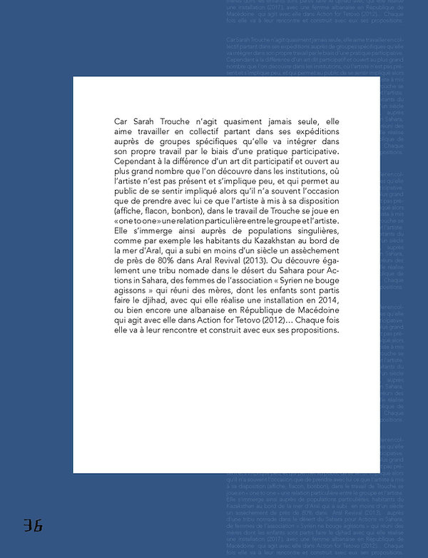 Pages(pantone) PAUL ARDENNE_Page_32.jpg