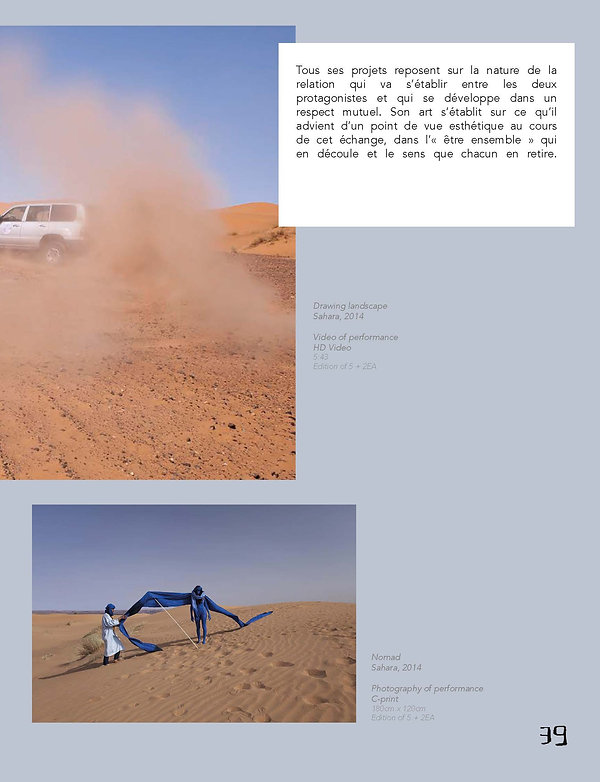 Pages(pantone) PAUL ARDENNE_Page_35.jpg
