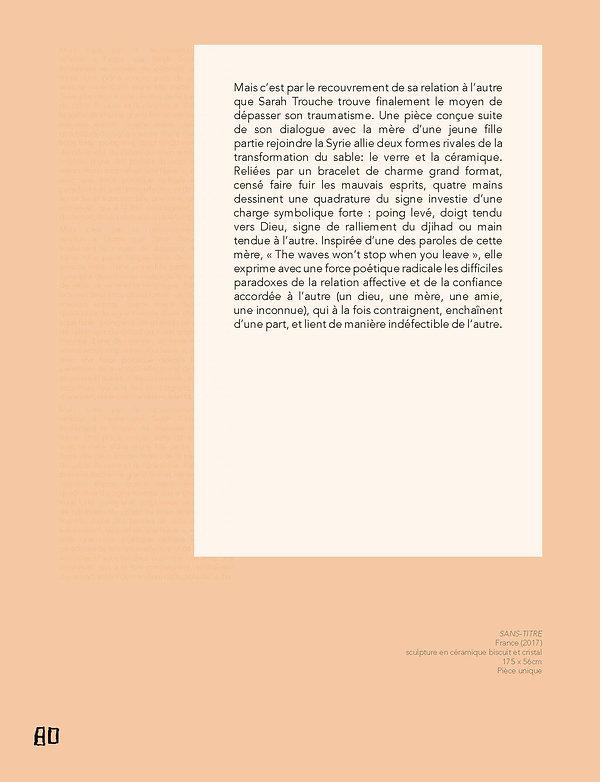 _Pages(pantone)_FLORIAN_GAITÉ_Page_16.jp