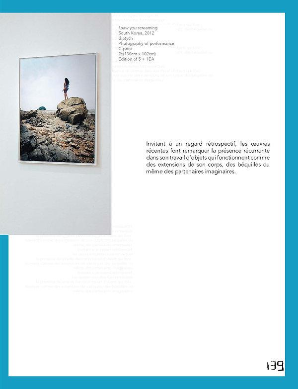 Pages(pantone) VANESSA MORISSET_Page_16