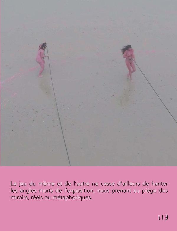 _Pages(pantone)_VICTOR_MAZIÈRE_Page_10.j