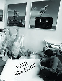 Pages(pantone) PAUL ARDENNE_Page_01.jpg