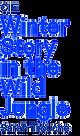 logotexte-bleu .png