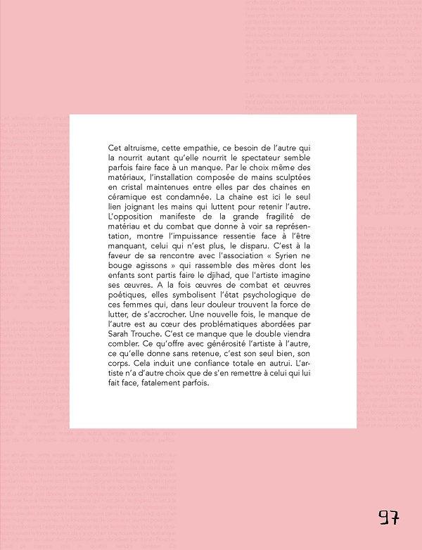 Pages(pantone) GUILLAUME LASSERRE_Page_