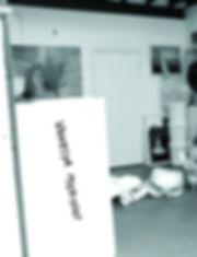 Pages(pantone) VANESSA MORISSET_Page_01