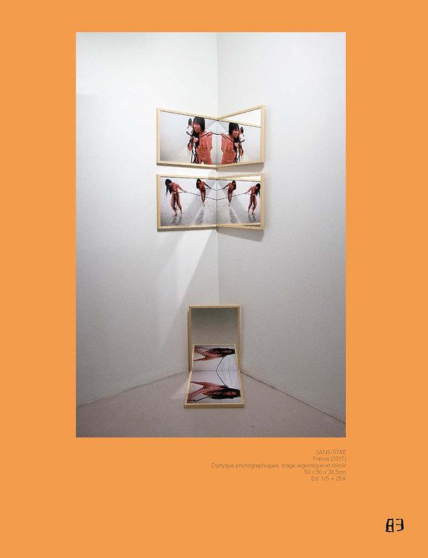 _Pages(pantone)_FLORIAN_GAITÉ_Page_19.jp