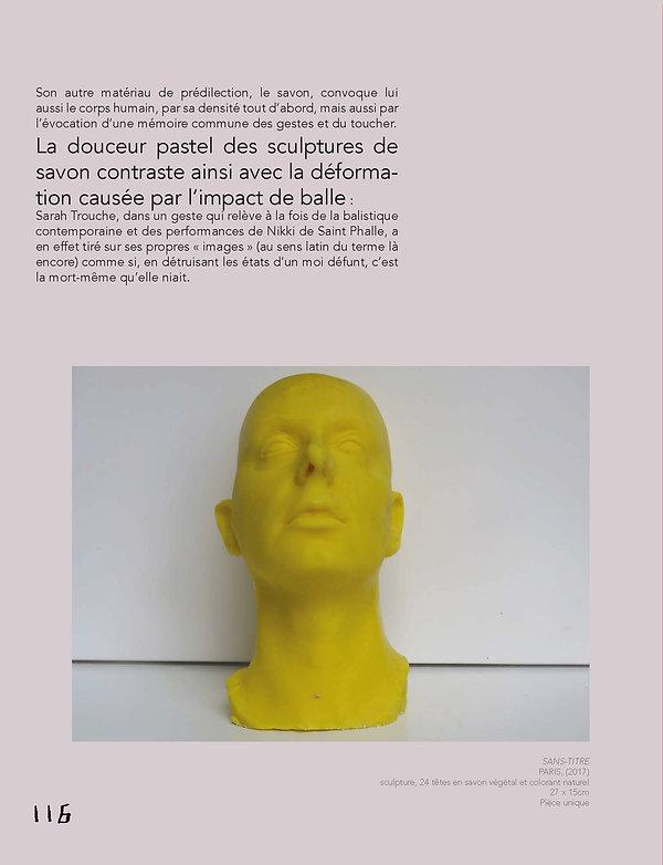 _Pages(pantone)_VICTOR_MAZIÈRE_Page_13.j