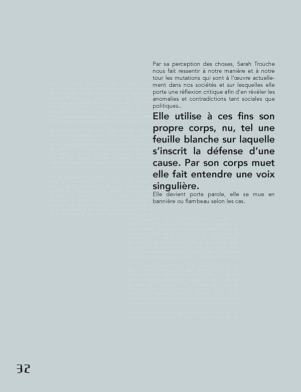 Pages(pantone) PAUL ARDENNE_Page_28.jpg