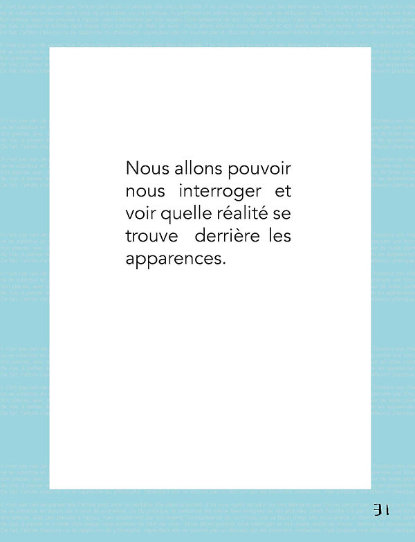 Pages(pantone) PAUL ARDENNE_Page_27.jpg